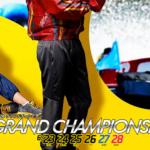グランドチャンピオンシップ2020【宮島競艇場】